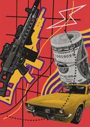 BigMindBigMoney-GTAO-Artwork