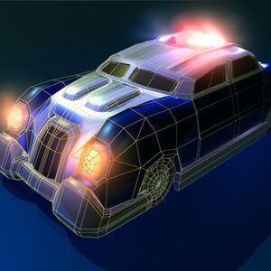 Cop Car GTA 2 Artwork.jpg