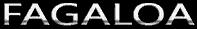 Fagaloa-GTAO-Logo.png