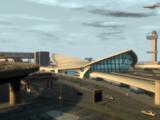 Historias:Liberty Tree/Nuevas terminales del AIF
