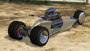 RampantRocket-GTAO-atrás