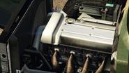 Tipper2-GTAV-Motor