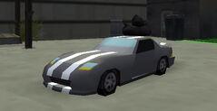 Banshee-GTACW-3D