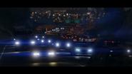 GTA TRAILER PS4 XBOX ONE PC 13
