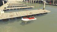 Seashark2-GTAV-RGSC2