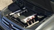 Everon-GTAO-Motor