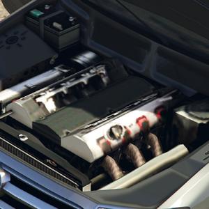 Everon-GTAO-Motor.png