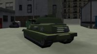Rhino-GTACW-atrás 3D