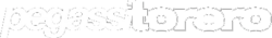 Torero-GTAO-Logo.png
