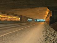 TunelHarryGoldParkway
