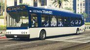 Bus-GTAV-RGSC