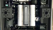 Manana-GTAV-Motor