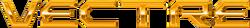 Vactre-GTAO-Logo.png