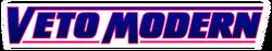 VetoModern-GTAO-Logo.png