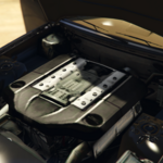 WindsorDrop-GTAO-Motor.png