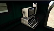 Chernobogcomputador-Online