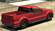Contender-GTAIV-atrás