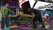 GTAOnlineLowrider5.jpg
