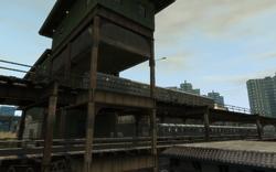 Hove Beach Station GTA IV.png
