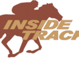 Inside Track Betting