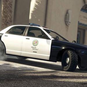 Policecruiser-rsgc2019-2.png