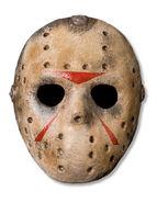 Máscara Jason Voorhees