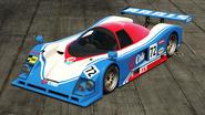 S80RR-GTAO-eCola