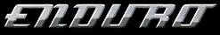 Enduro-GTAO-Logo.png