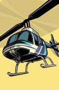 HelicopteroLCSArtwork