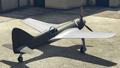 Howard-NX25-GTAOatras