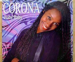 Corona (banda)