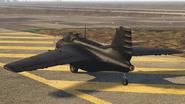 Starling-GTAO-atras