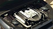 8FDrafter-GTAO-Motor