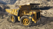 Dumper-gtav-rsgc2019