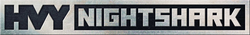 Nightshark-GTAO-Logo.png