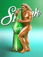 SprunkHunk-GTAO-Artwork