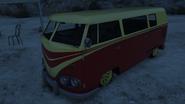 Surfer-GTAO-NPCModified-Cream