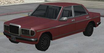 Pizarrón De Importación Y Exportación Grand Theft Encyclopedia Fandom