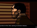Diálogos:The Wheelman