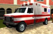 AmbulanciaVCS