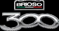 Brioso300-GTAO-Logo.png