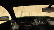 ParagonR-GTAO-Interior