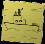 Tablón Missed the Boat CW.png