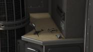 Drones-GTAO-Terrorbyte
