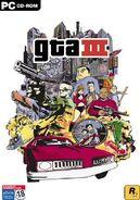 GTA3PC