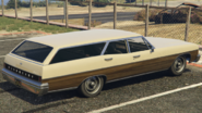 Regina-GTAV-atrás