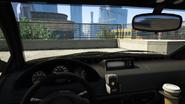 Tailgater-GTAV-Interior