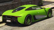 XA21-GTAOatras