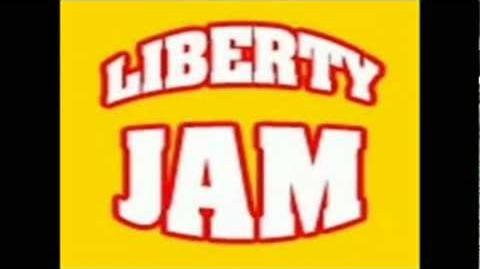 GTA_Liberty_City_Stories_Radio_Stations_9_-_The_Liberty_Jam_101.3_FM