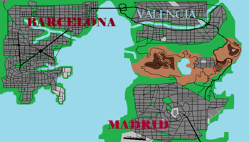 Mapa Historias Gta Barcelona Stories.png